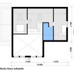 casa_prefabbricata_117_3