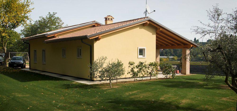 casa_prefabbricata_120_3