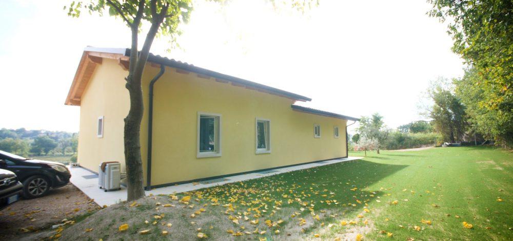 casa_prefabbricata_120_4