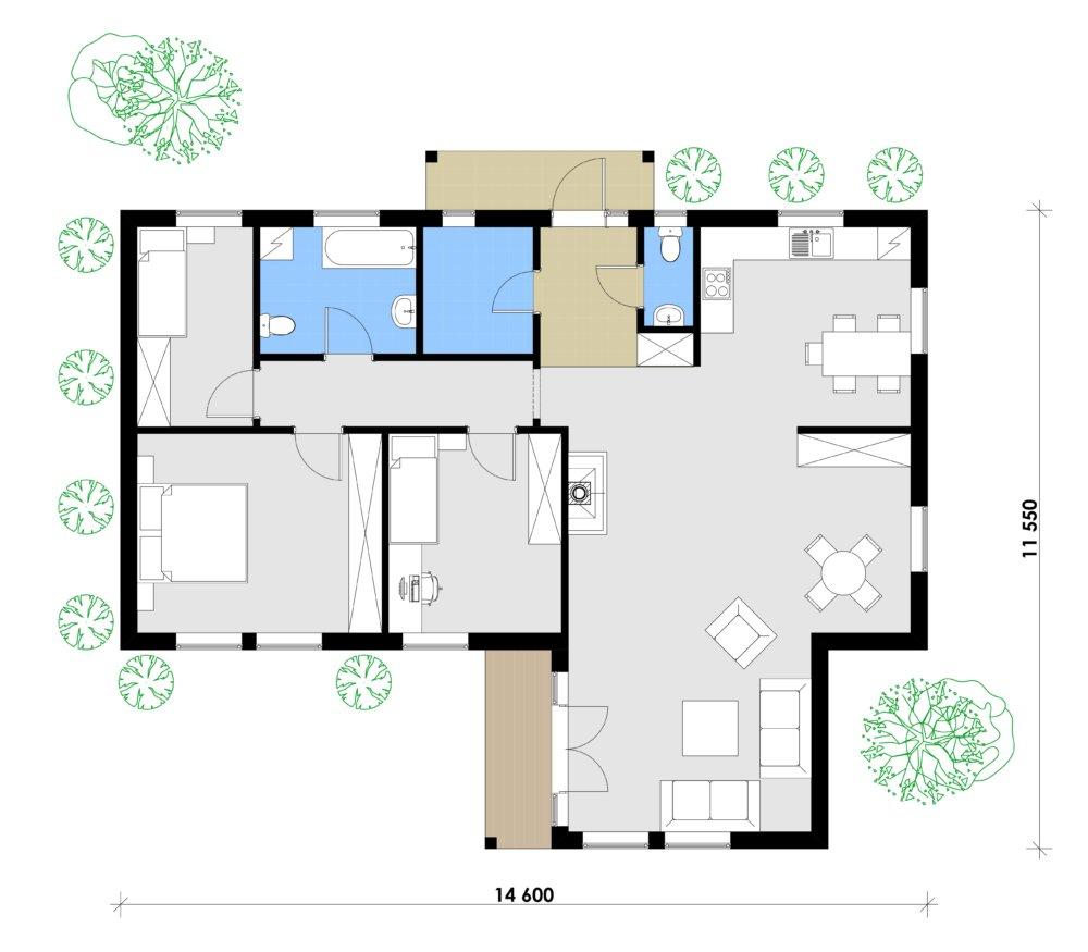 casa_prefabbricata_130_2